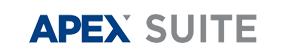 Apex Suite